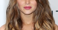 Best Jennifer Lawrence Hairstyles 2013