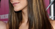 Cute Easy Hairstyles for Long Hair 2013