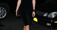 Ivanka Trump Little Black Dresses