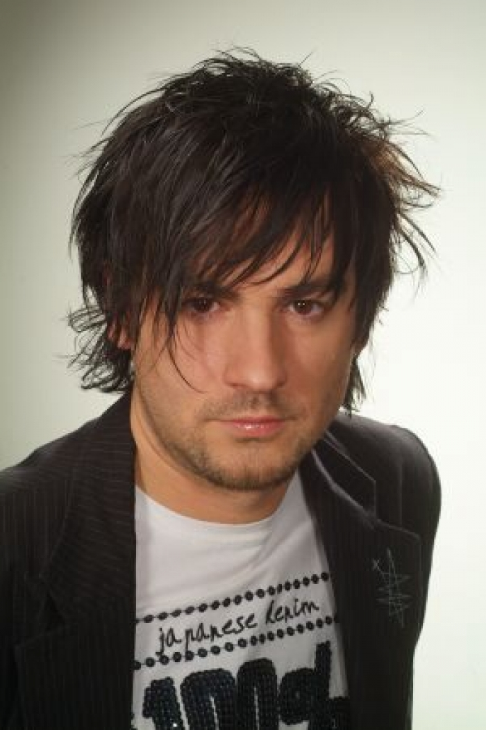 hair cutting styles for boys 2013 best mens layered hairstyles 2013 fashion trends styles 8652