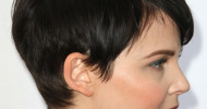Spiky Pixie Hairstyles for Spring 2013