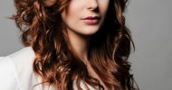 The Best Simple Hairstyles for Long Hair