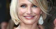 layered bob hairstyles for women over 40
