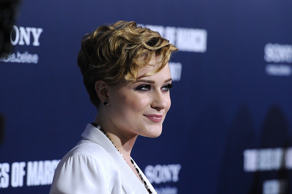 Best Short Pixie Haircut 2013 Fashion Trends Styles For 2014