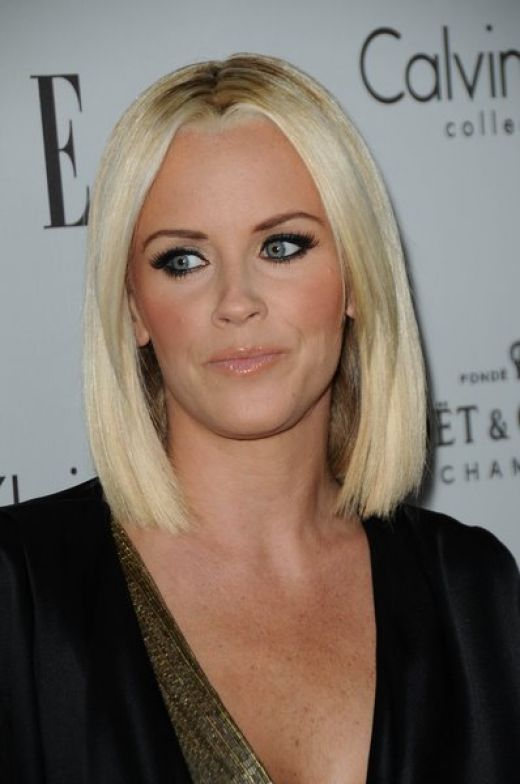 Sensational Shoulder Length Bob Hairstyles 2013 Fashion Trends Styles For 2014 Hairstyle Inspiration Daily Dogsangcom