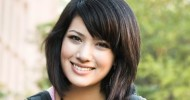 2013 Long Bob Hairstyles for Thick hair