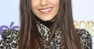 Best Victoria Justice Long Straight Hairstyles 2013