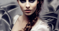 Braided Hairstyles for Spring Summer 2013