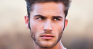 Classic Men Hairstyles for 2013