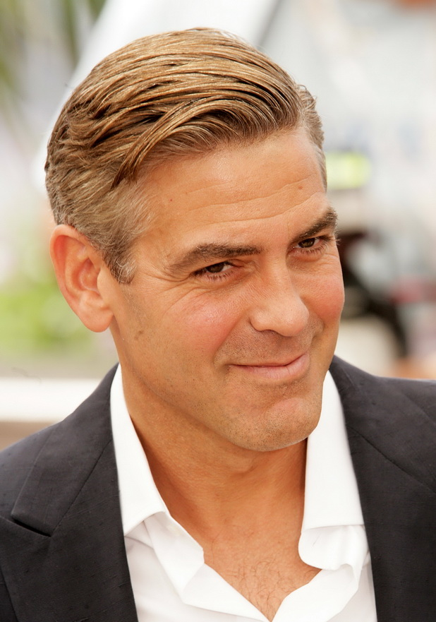 Cool Classic Hairstyles for Men