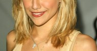 Hairstyles for Blonde Medium Length Hair 2013