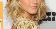 Haircuts for Blonde Medium Length Hair 2013