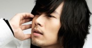 Long Asian Hairstyles for Men 2013