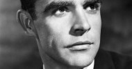 Very Classic Hairstyles for Men