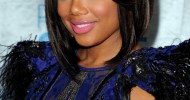 Bob Hairstyles for Black Women 2013