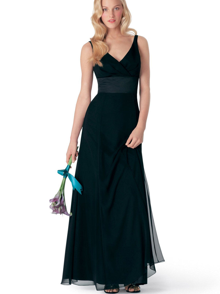 dark green bridesmaid dresses 2013