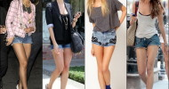 summer outfits 2013 for teenage girls