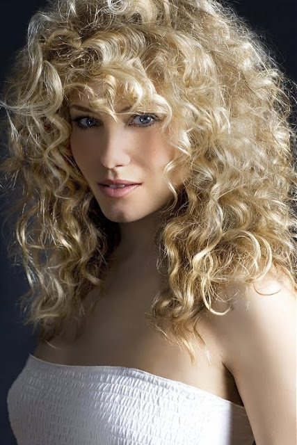 Pleasant Long Curly Shaggy Hairstyles Fashion Trends Styles For 2014 Hairstyles For Men Maxibearus