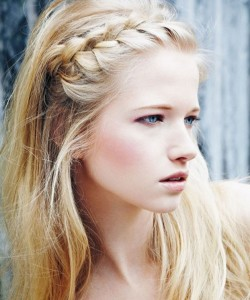 braid hairstyles for women