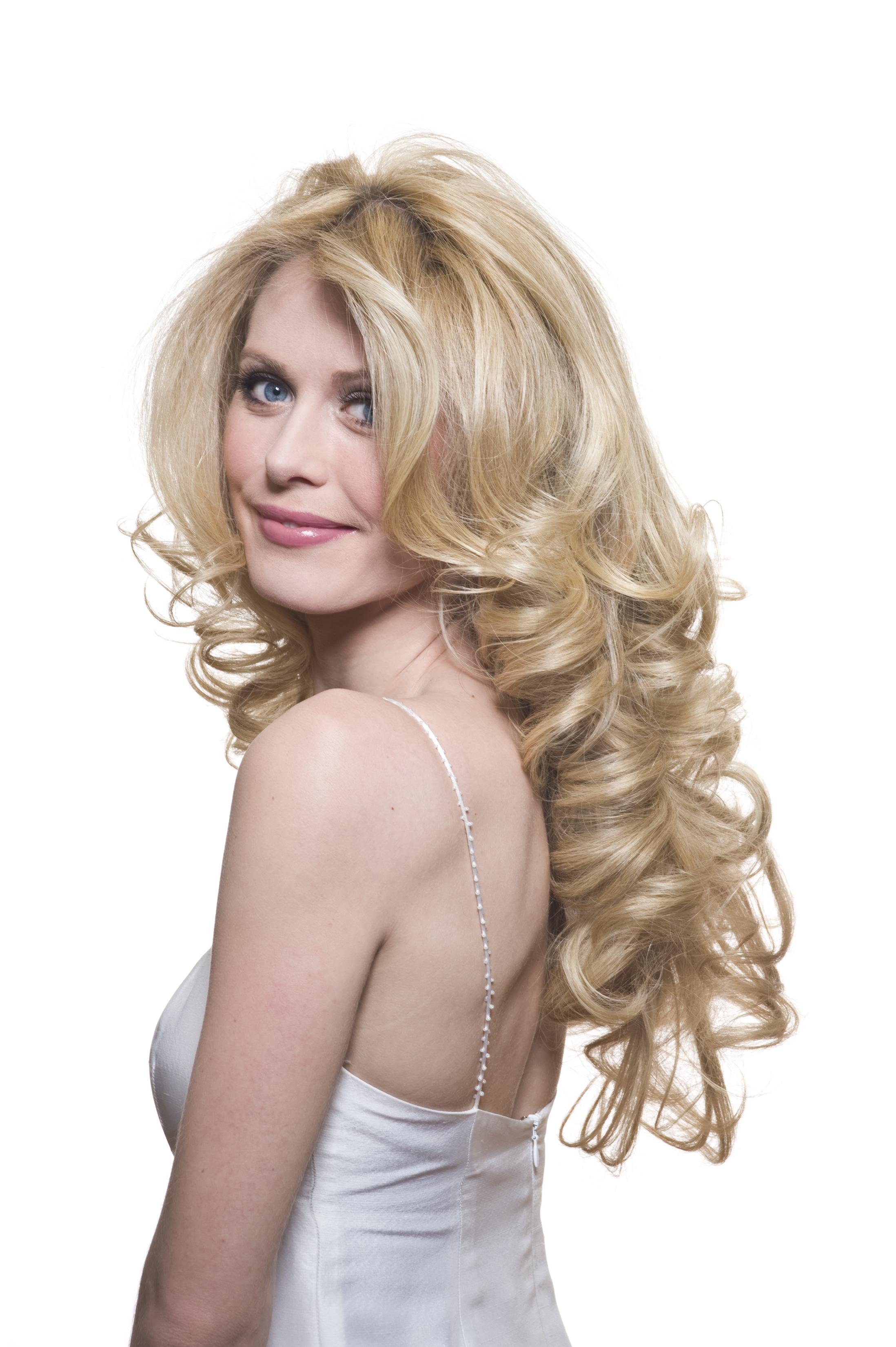 top hairstyles for long hair