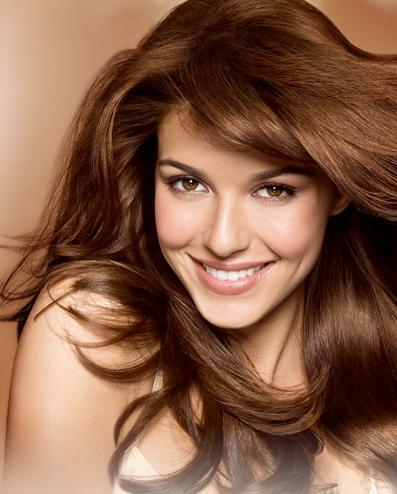 hair color for styles hairstyles for hair color ideas of hair color for 9373