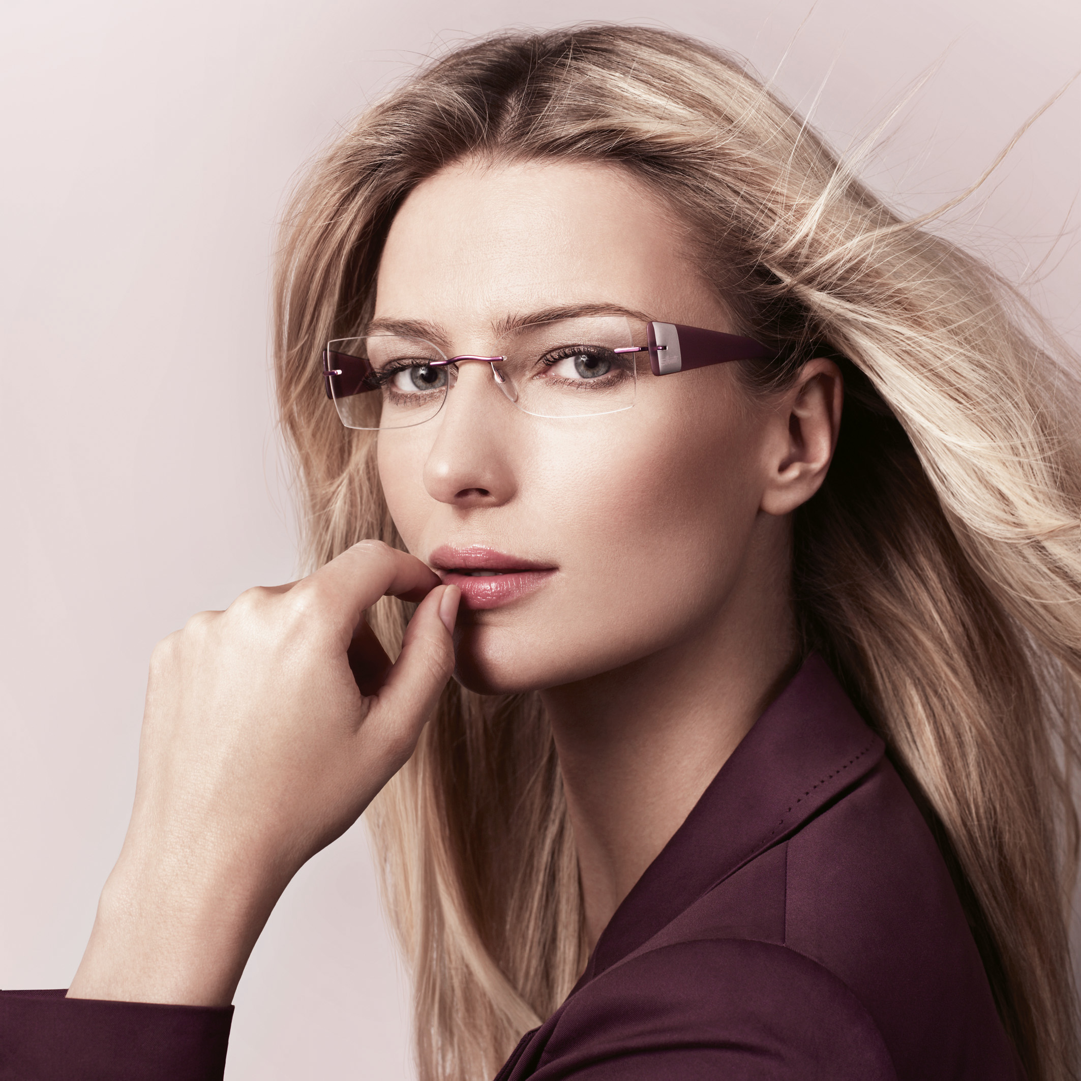 haircut for rounded glasses styles fashion trends styles for 2014 6061